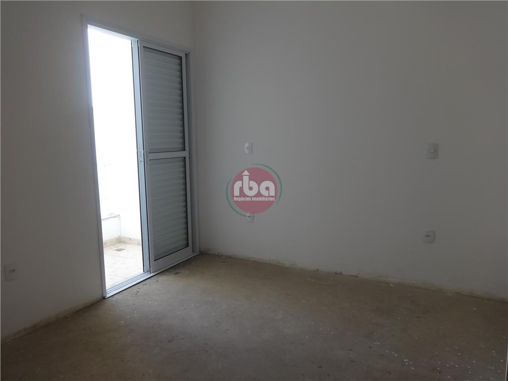 Casa 3 Dorm, Condominio Golden Park Residence Ii, Sorocaba (CA0129) - Foto 10