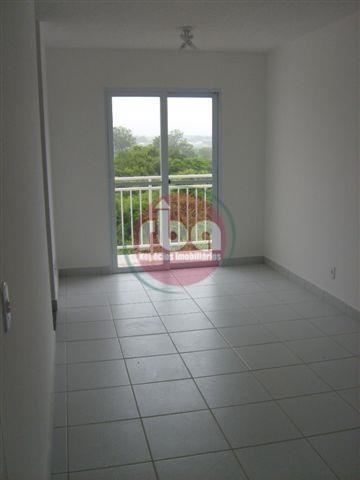 RBA Negócios Imobiliários - Apto 2 Dorm (AP0063) - Foto 2