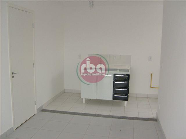 RBA Negócios Imobiliários - Apto 2 Dorm (AP0063) - Foto 3