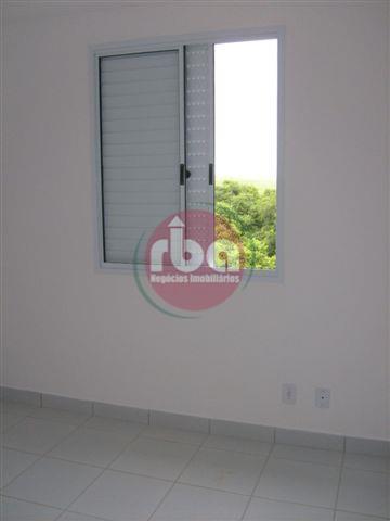 RBA Negócios Imobiliários - Apto 2 Dorm (AP0063) - Foto 4