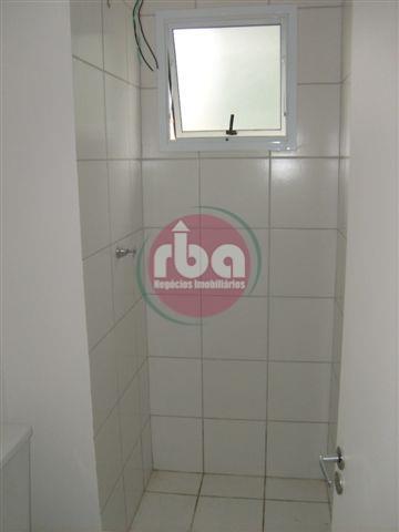 RBA Negócios Imobiliários - Apto 2 Dorm (AP0063) - Foto 5