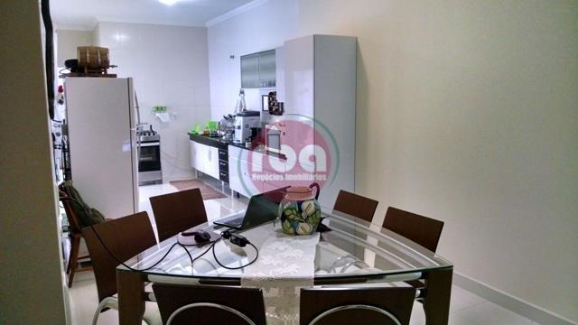 Casa 3 Dorm, Condomínio Horizontes de Sorocaba, Sorocaba (CA0131) - Foto 5