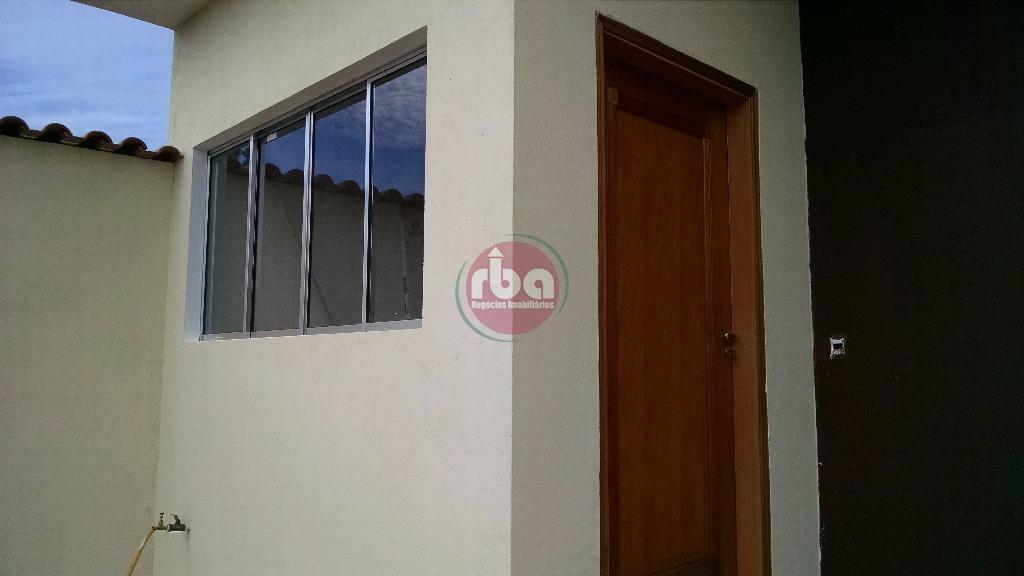 RBA Negócios Imobiliários - Casa 2 Dorm (CA0132) - Foto 11