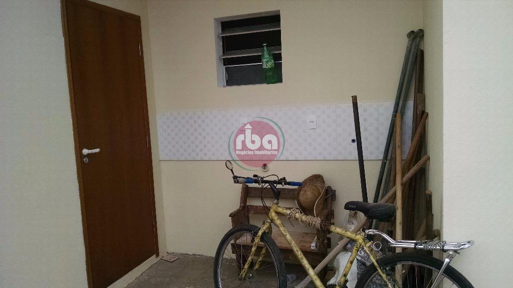 RBA Negócios Imobiliários - Casa 2 Dorm (CA0132) - Foto 12