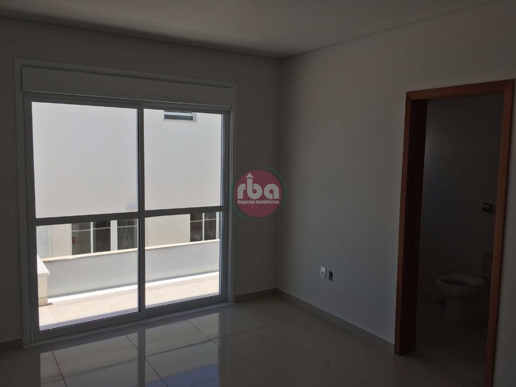 Casa 3 Dorm, Condomínio Colinas do Sol, Sorocaba (CA0136) - Foto 11