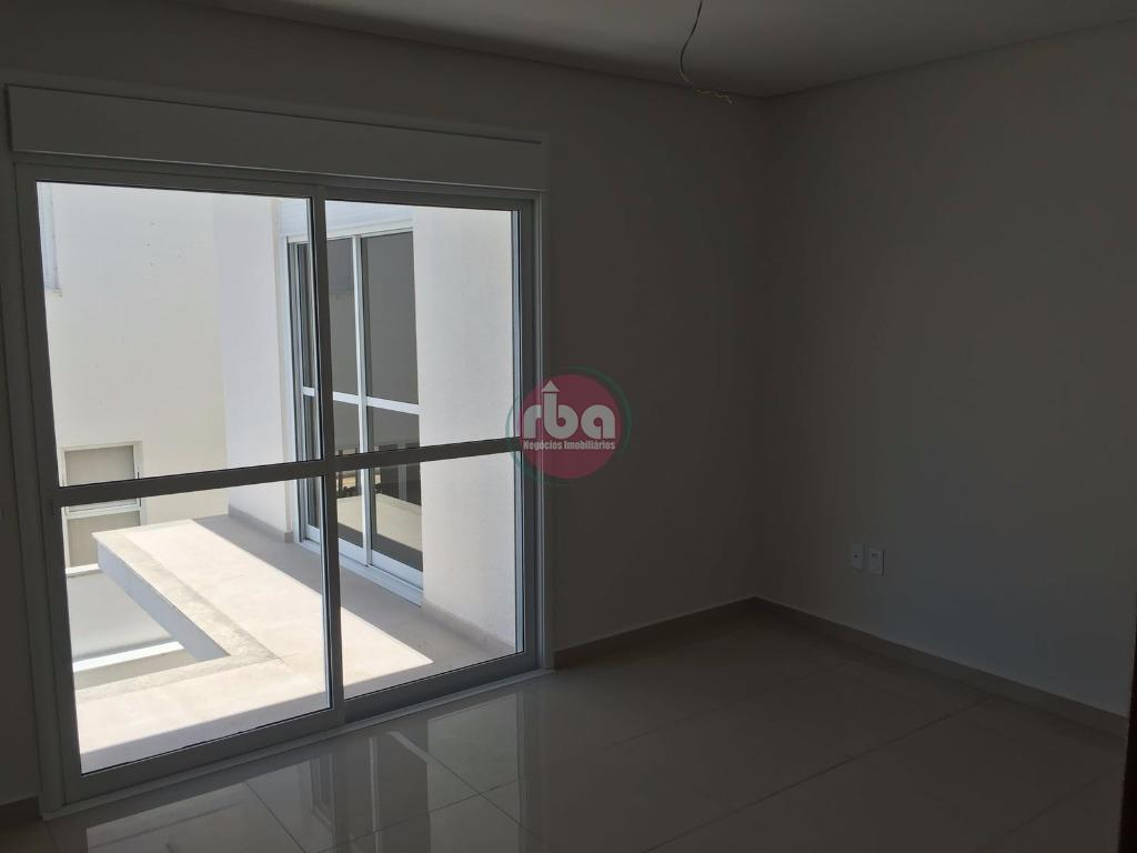 Casa 3 Dorm, Condomínio Colinas do Sol, Sorocaba (CA0136) - Foto 13