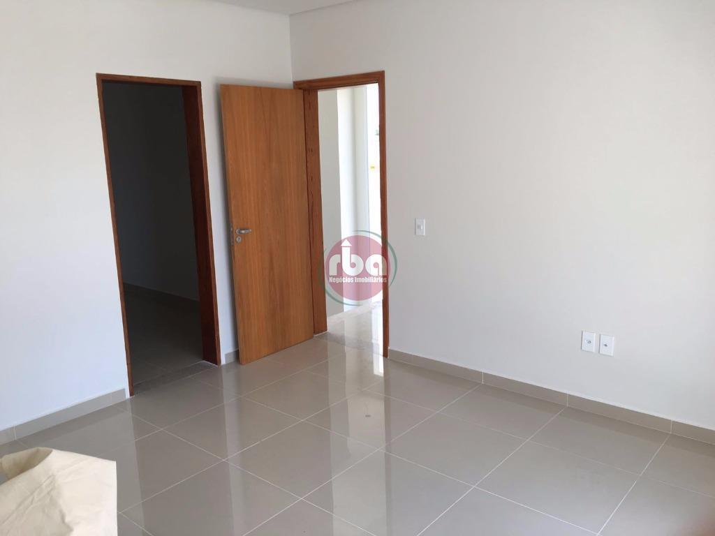 Casa 3 Dorm, Condomínio Colinas do Sol, Sorocaba (CA0136) - Foto 15