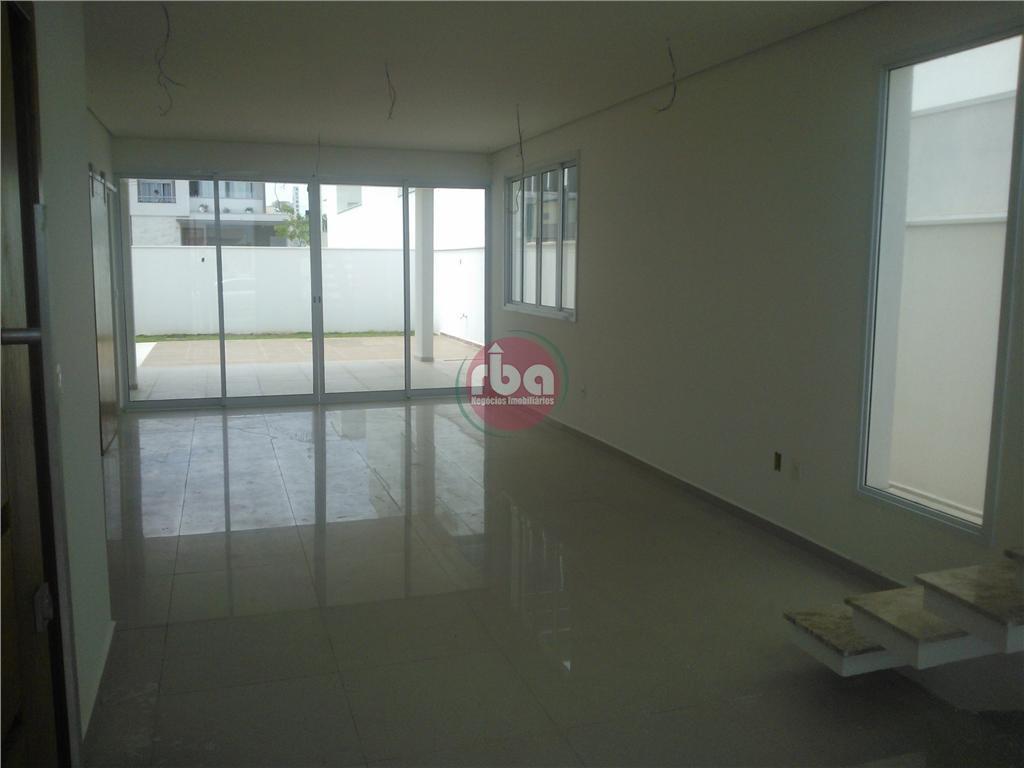Casa 4 Dorm, Condomínio Colinas do Sol, Sorocaba (CA0137) - Foto 2