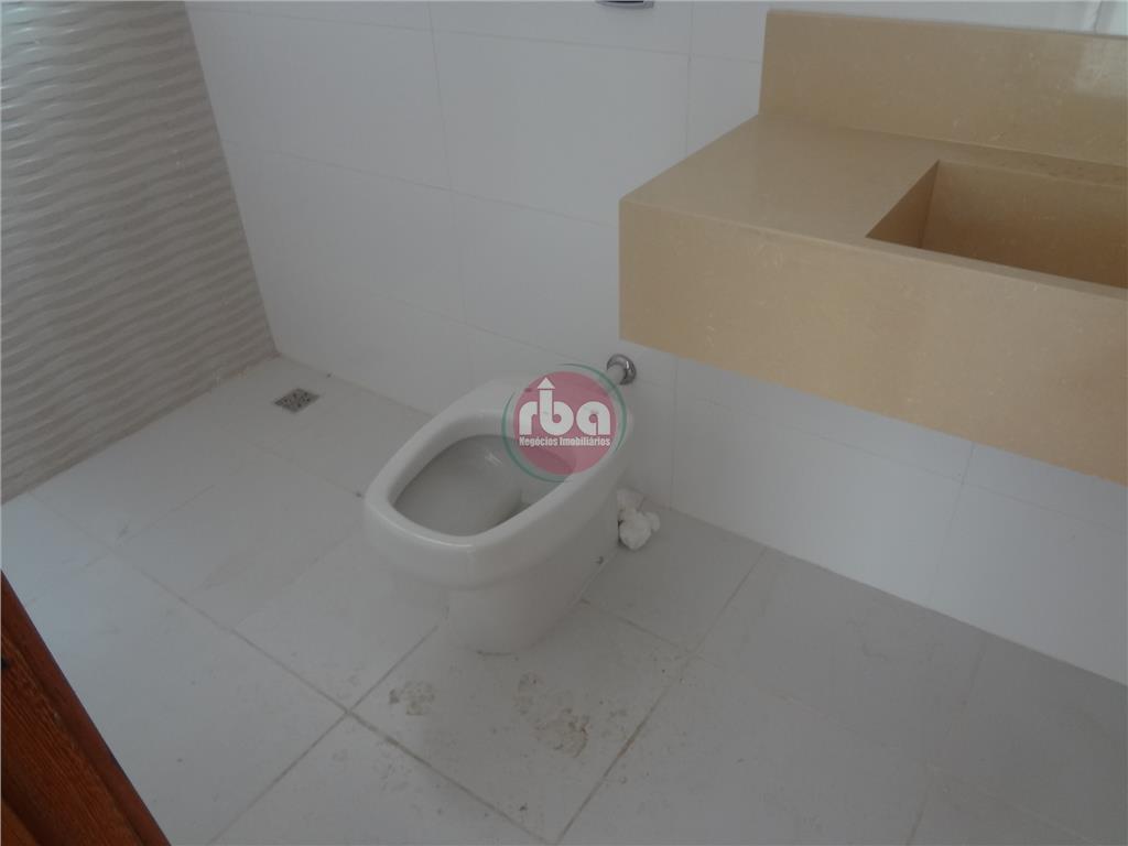 Casa 4 Dorm, Condomínio Colinas do Sol, Sorocaba (CA0137) - Foto 6
