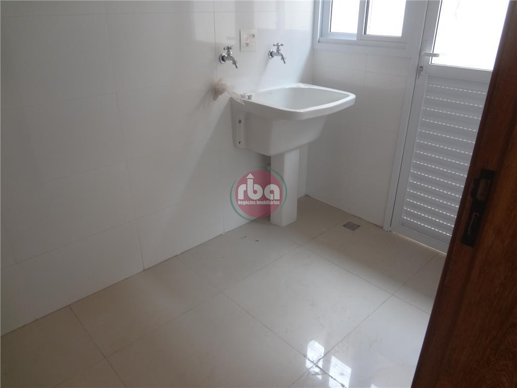 Casa 4 Dorm, Condomínio Colinas do Sol, Sorocaba (CA0137) - Foto 8