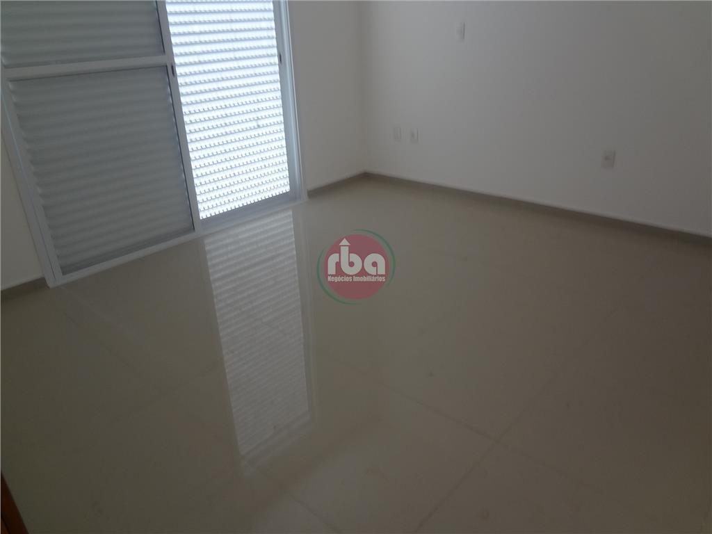 Casa 4 Dorm, Condomínio Colinas do Sol, Sorocaba (CA0137) - Foto 14
