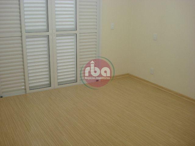 Casa 3 Dorm, Condomínio Villa Olympia, Sorocaba (CA0138) - Foto 10
