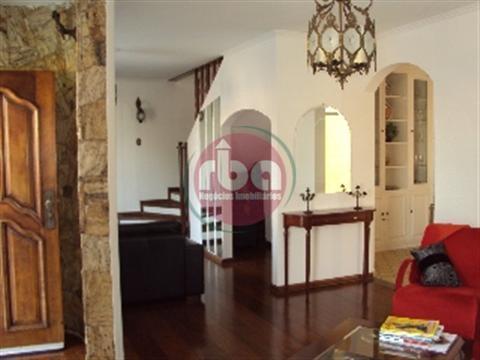 Casa 3 Dorm, Vila Trujillo, Sorocaba (CA0141) - Foto 3