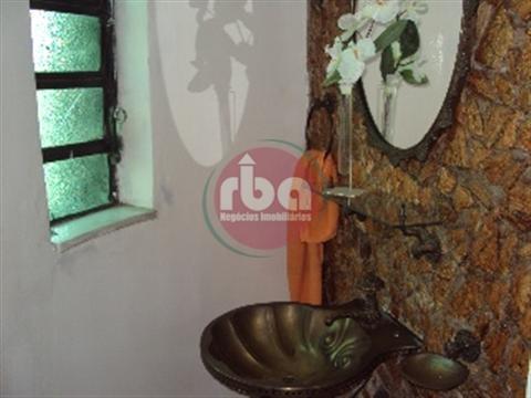 Casa 3 Dorm, Vila Trujillo, Sorocaba (CA0141) - Foto 5