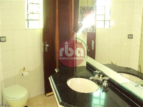 Casa 3 Dorm, Vila Trujillo, Sorocaba (CA0141) - Foto 7