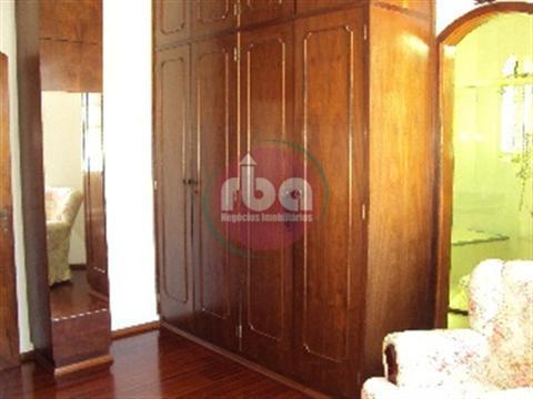 Casa 3 Dorm, Vila Trujillo, Sorocaba (CA0141) - Foto 8