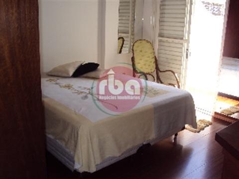 Casa 3 Dorm, Vila Trujillo, Sorocaba (CA0141) - Foto 9