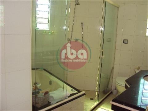 Casa 3 Dorm, Vila Trujillo, Sorocaba (CA0141) - Foto 10