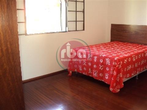 Casa 3 Dorm, Vila Trujillo, Sorocaba (CA0141) - Foto 11