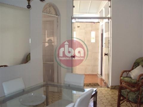 Casa 3 Dorm, Vila Trujillo, Sorocaba (CA0141) - Foto 12