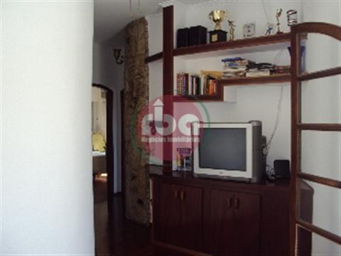 Casa 3 Dorm, Vila Trujillo, Sorocaba (CA0141) - Foto 14