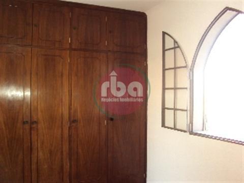Casa 3 Dorm, Vila Trujillo, Sorocaba (CA0141) - Foto 15