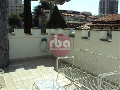 Casa 3 Dorm, Vila Trujillo, Sorocaba (CA0141) - Foto 16