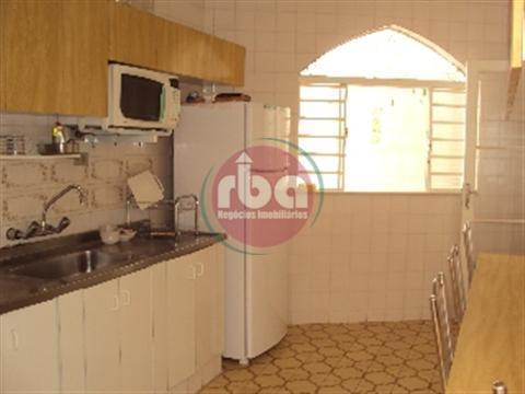 Casa 3 Dorm, Vila Trujillo, Sorocaba (CA0141) - Foto 17
