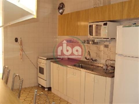 Casa 3 Dorm, Vila Trujillo, Sorocaba (CA0141) - Foto 18