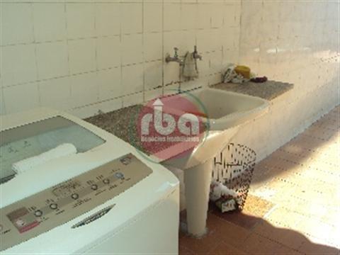 Casa 3 Dorm, Vila Trujillo, Sorocaba (CA0141) - Foto 19