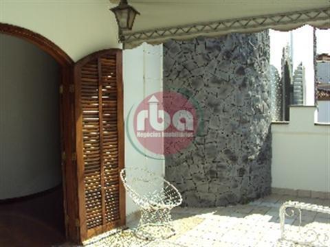 Casa 3 Dorm, Vila Trujillo, Sorocaba (CA0141) - Foto 20