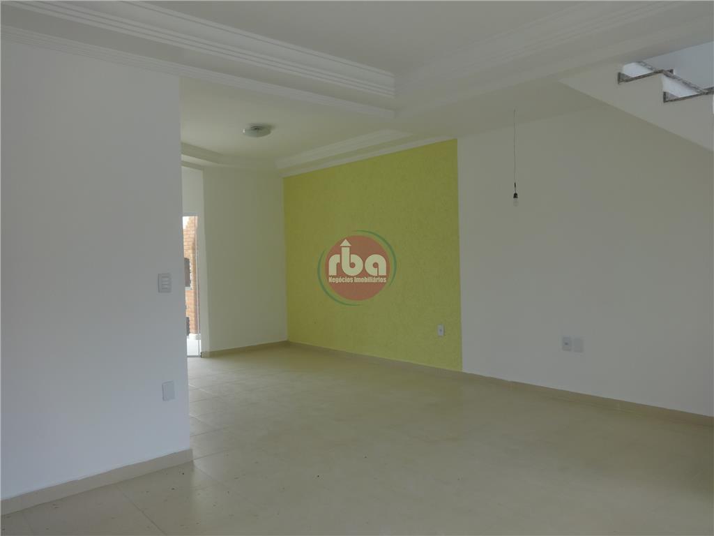 Casa 3 Dorm, Condomínio Horto Florestal I, Sorocaba (CA0142) - Foto 2