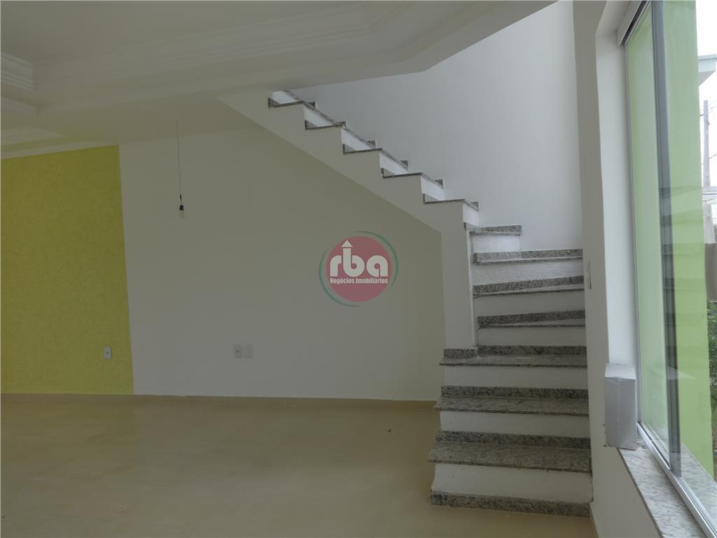 Casa 3 Dorm, Condomínio Horto Florestal I, Sorocaba (CA0142) - Foto 4