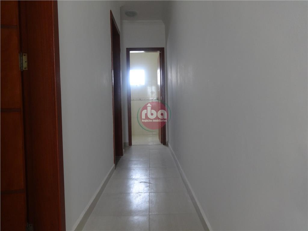 Casa 3 Dorm, Condomínio Horto Florestal I, Sorocaba (CA0142) - Foto 7