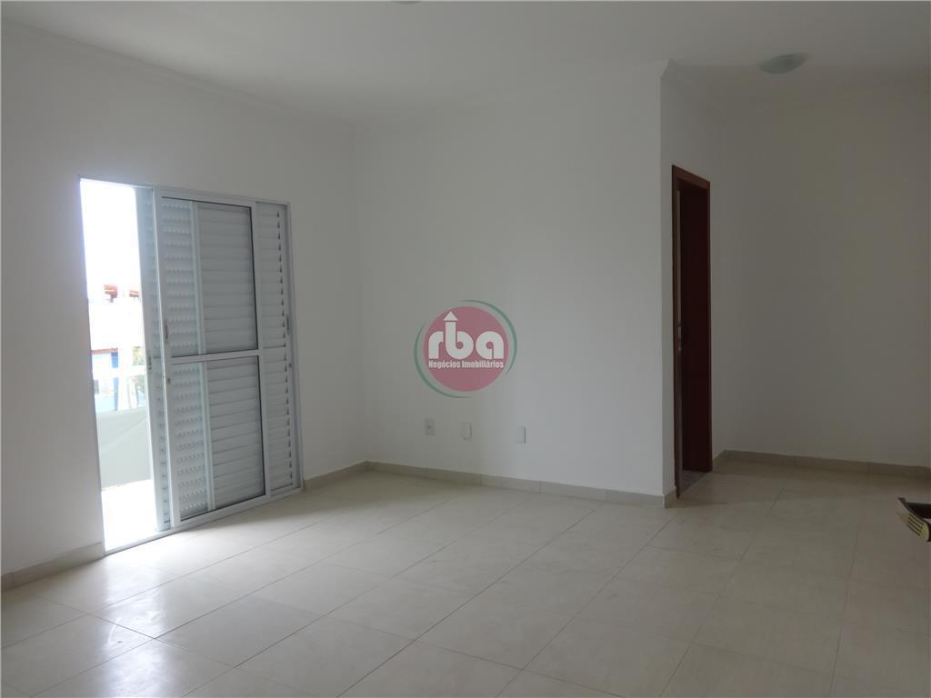 Casa 3 Dorm, Condomínio Horto Florestal I, Sorocaba (CA0142) - Foto 8