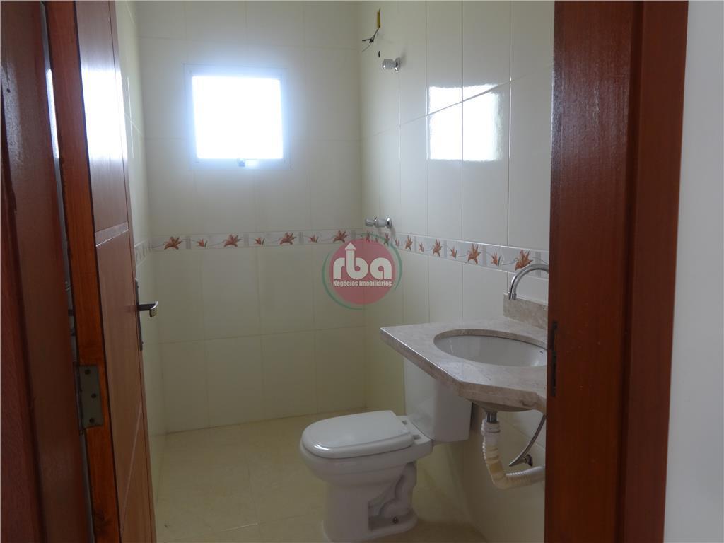Casa 3 Dorm, Condomínio Horto Florestal I, Sorocaba (CA0142) - Foto 9
