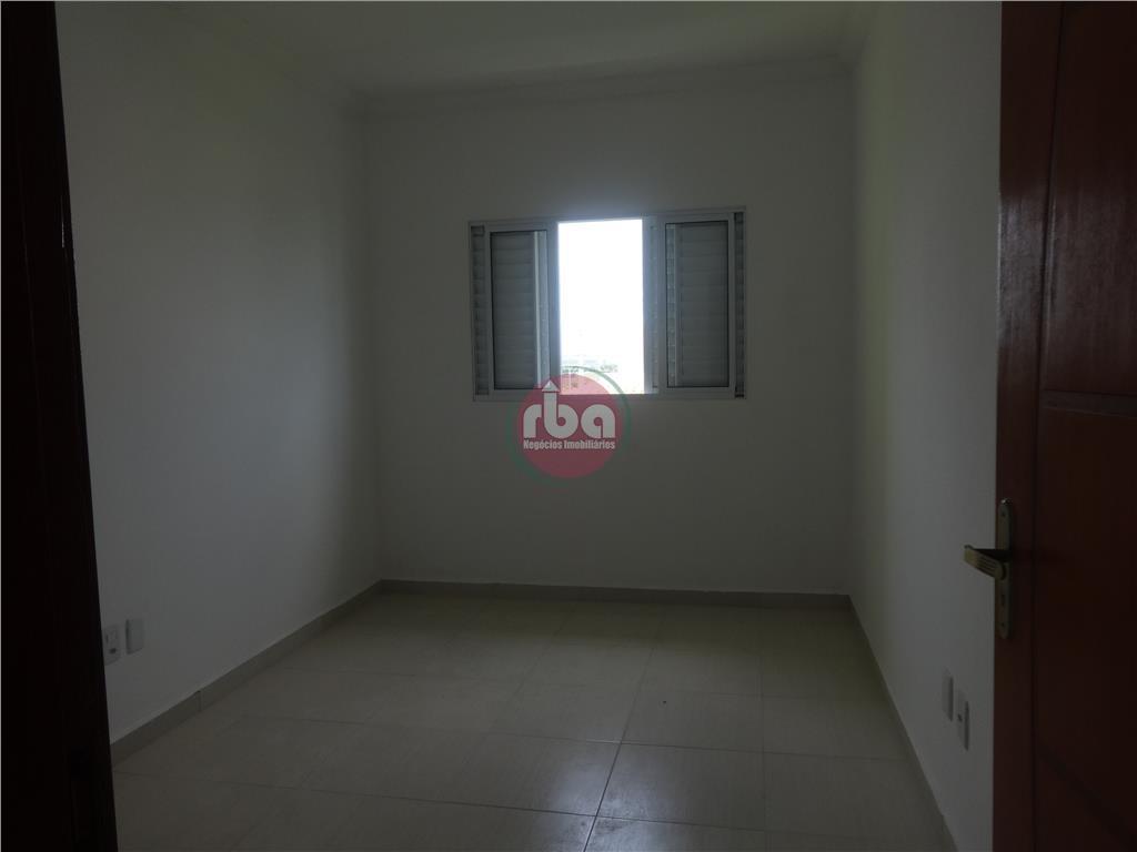 Casa 3 Dorm, Condomínio Horto Florestal I, Sorocaba (CA0142) - Foto 10