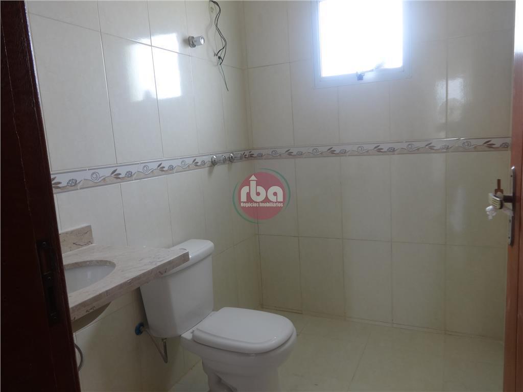 Casa 3 Dorm, Condomínio Horto Florestal I, Sorocaba (CA0142) - Foto 11