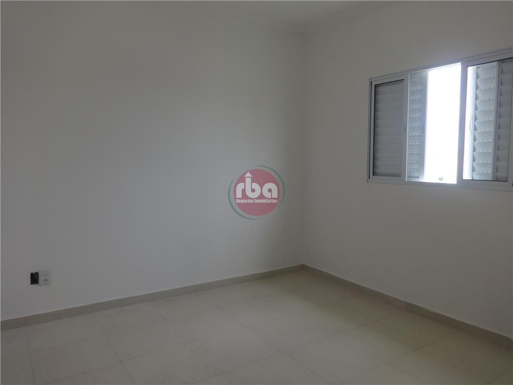 Casa 3 Dorm, Condomínio Horto Florestal I, Sorocaba (CA0142) - Foto 12