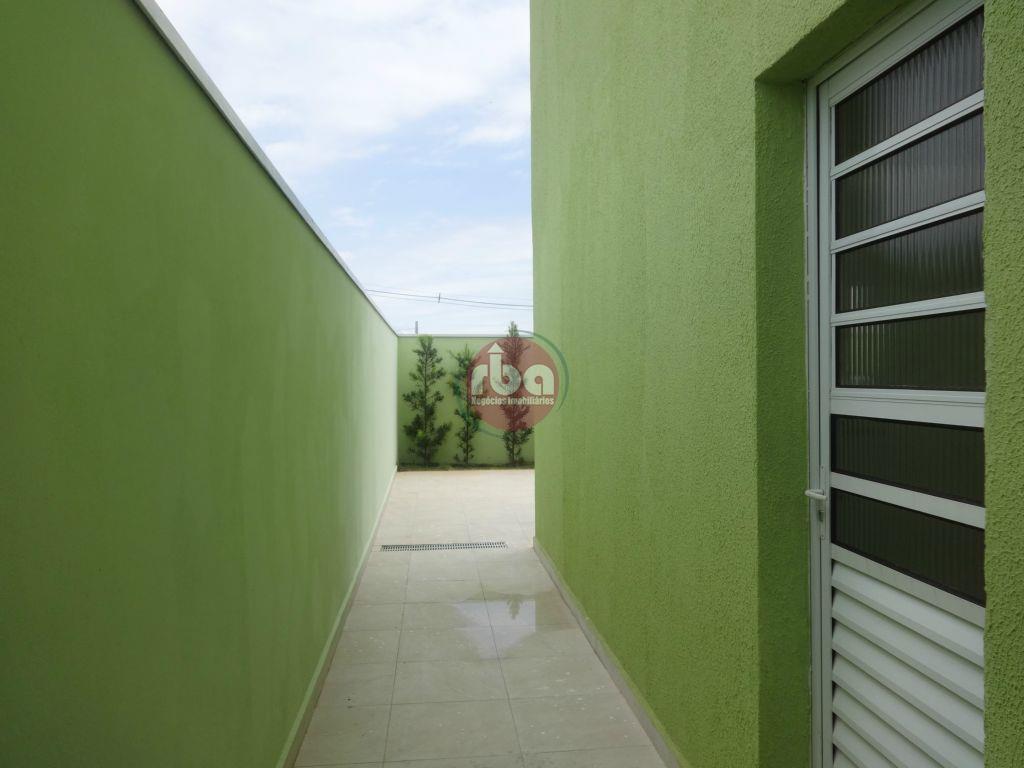 Casa 3 Dorm, Condomínio Horto Florestal I, Sorocaba (CA0142) - Foto 13