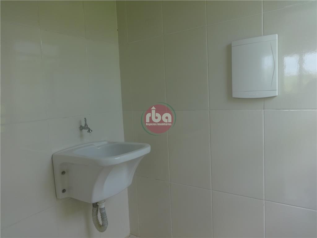 Casa 3 Dorm, Condomínio Horto Florestal I, Sorocaba (CA0142) - Foto 15