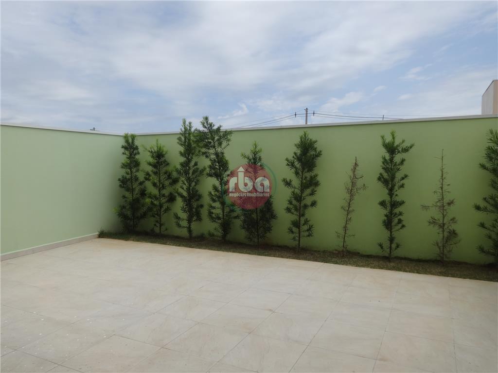 Casa 3 Dorm, Condomínio Horto Florestal I, Sorocaba (CA0142) - Foto 16