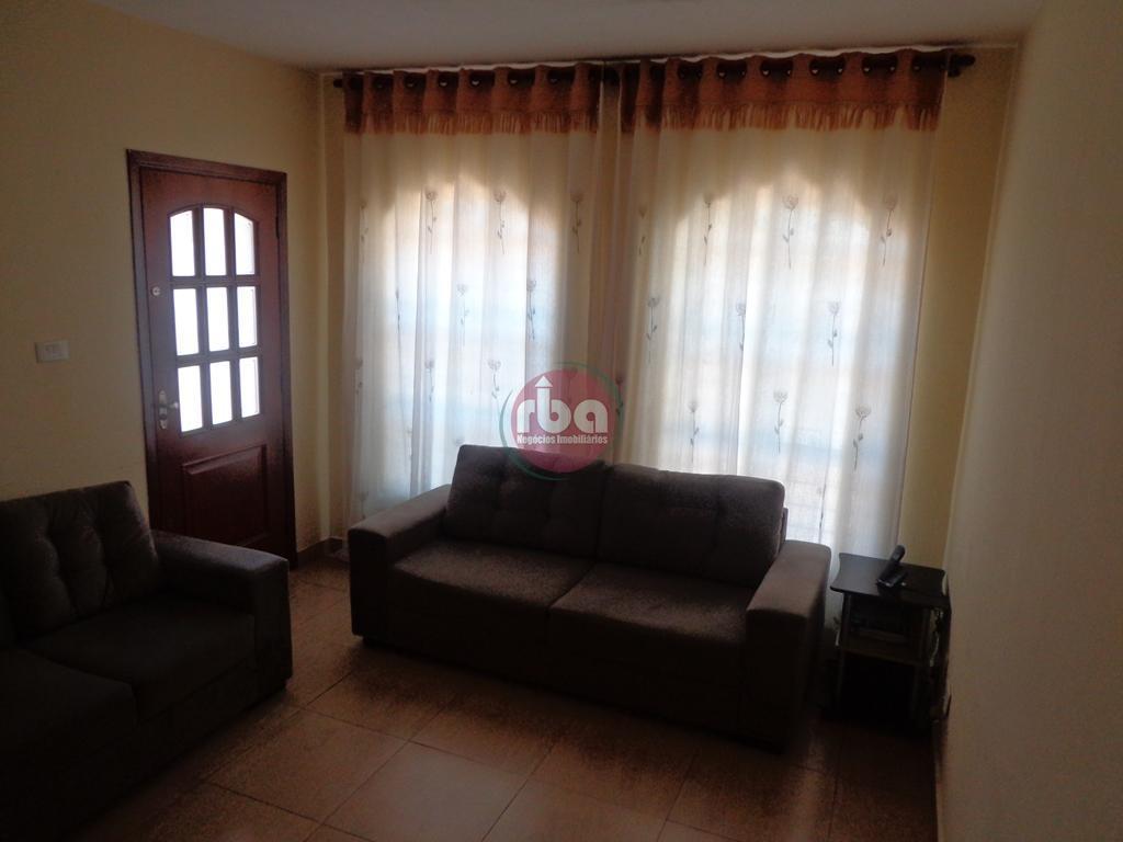Casa 3 Dorm, Vila Nova Sorocaba, Sorocaba (CA0145) - Foto 4