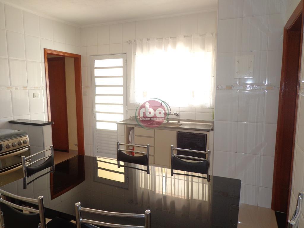 Casa 3 Dorm, Vila Nova Sorocaba, Sorocaba (CA0145) - Foto 6