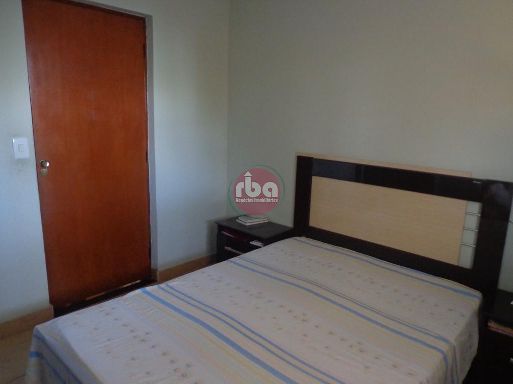 Casa 3 Dorm, Vila Nova Sorocaba, Sorocaba (CA0145) - Foto 8