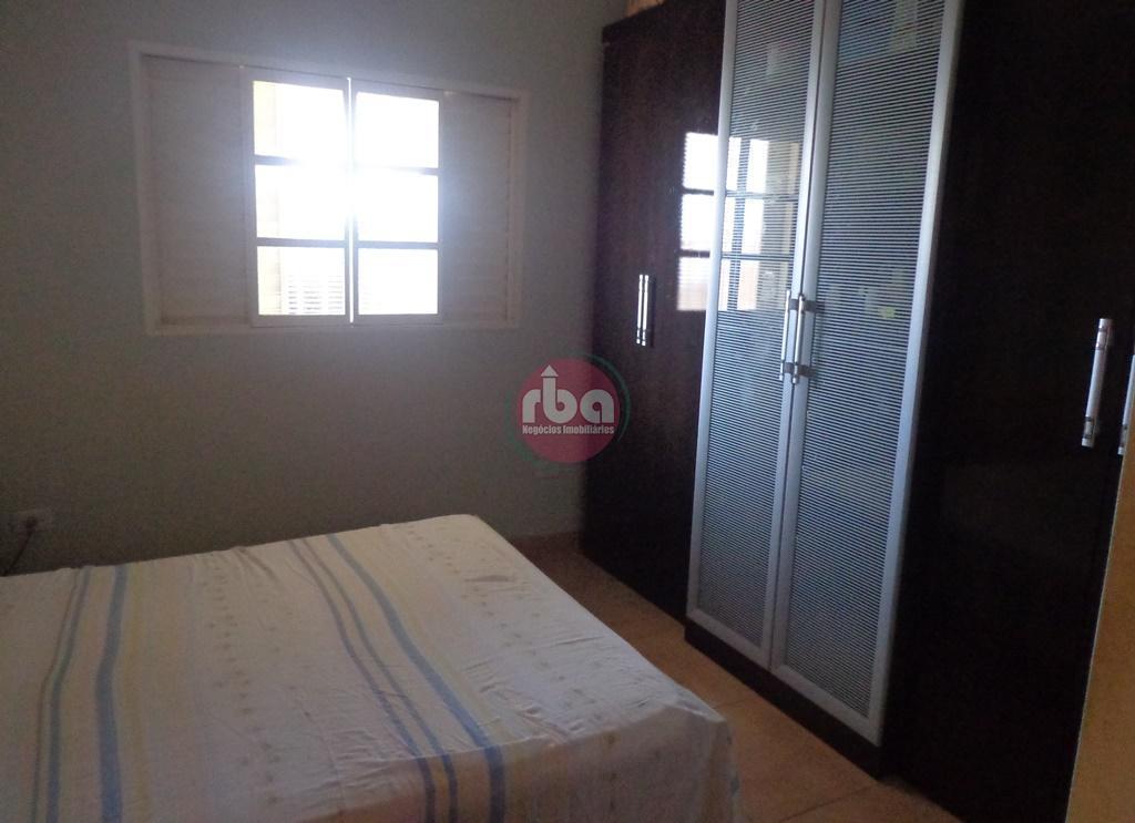 Casa 3 Dorm, Vila Nova Sorocaba, Sorocaba (CA0145) - Foto 9
