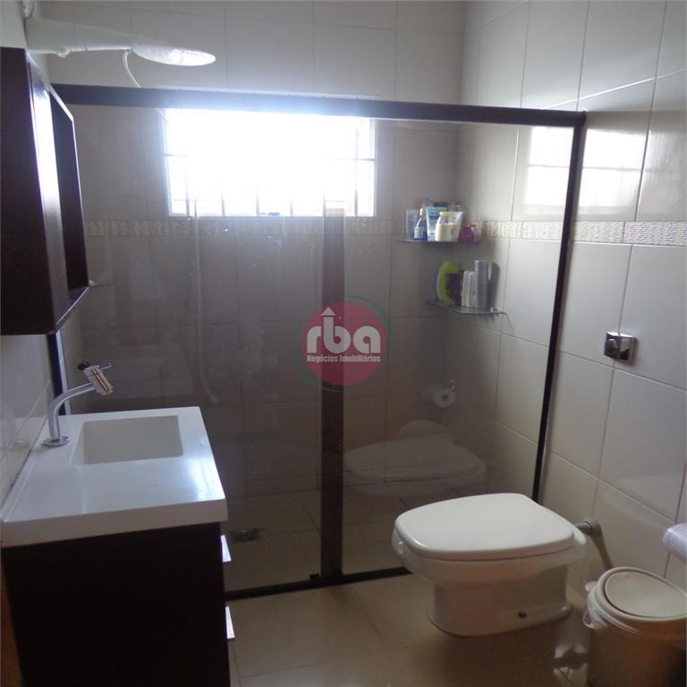Casa 3 Dorm, Vila Nova Sorocaba, Sorocaba (CA0145) - Foto 10
