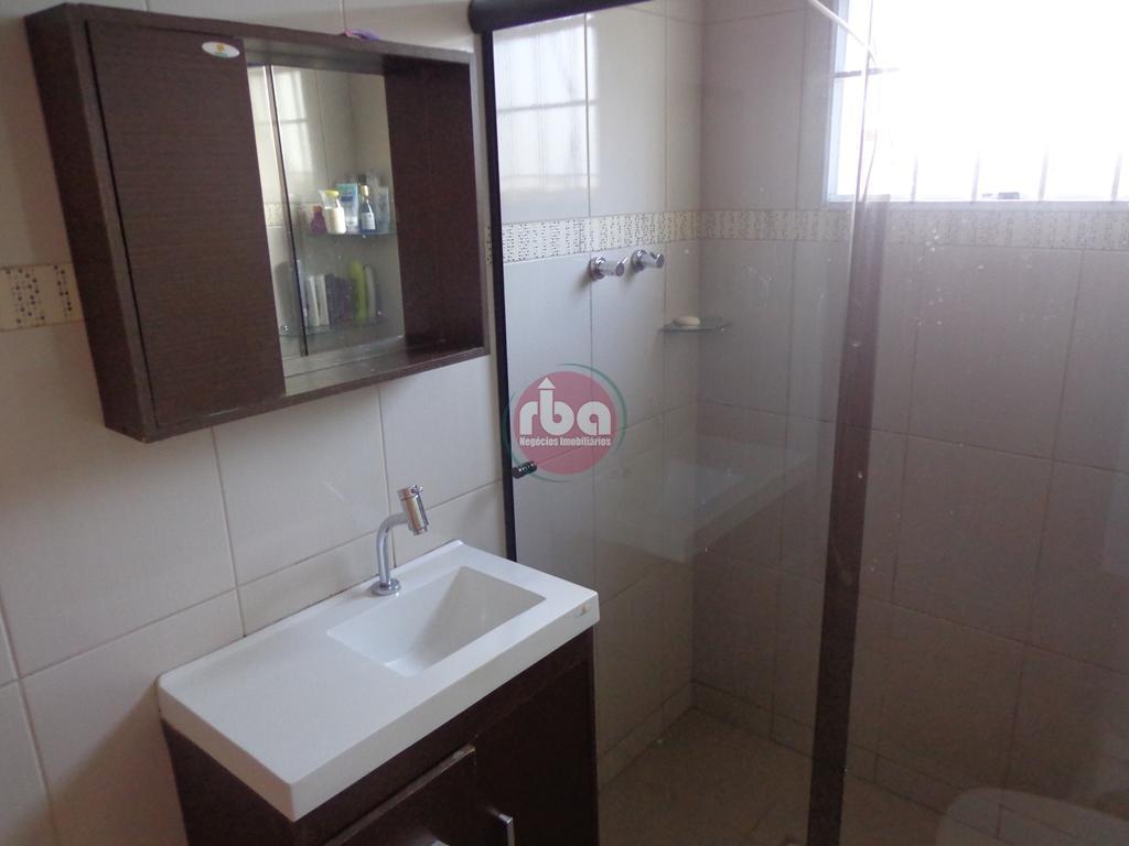Casa 3 Dorm, Vila Nova Sorocaba, Sorocaba (CA0145) - Foto 11