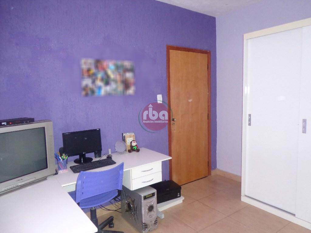 Casa 3 Dorm, Vila Nova Sorocaba, Sorocaba (CA0145) - Foto 12