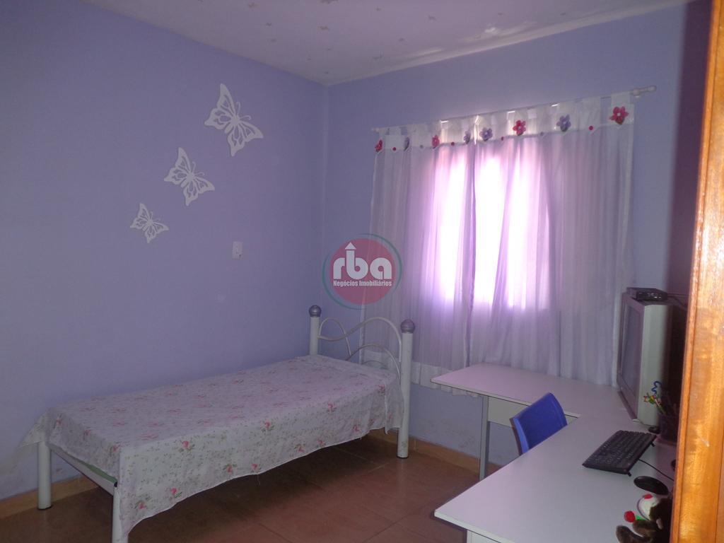 Casa 3 Dorm, Vila Nova Sorocaba, Sorocaba (CA0145) - Foto 13